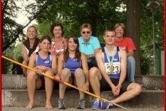 bayerische-meisterschaft-der-schueler-m15-und-w14-am-07-08-juli-2007-in-schweinfurt