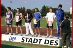 deutsche-schueler-mehrkampfmeisterschaften-2007-am-11-12-08-2007-in-lage