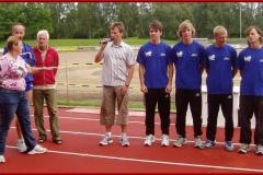 landkreismeisterschaften-am-29-juli-2007-im-mindelstadion-in-thannhausen