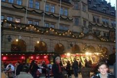 weihnachten-2007